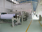 a4 paper making production line,notebook paper making machinery