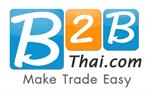 B2BThai.com