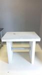 Balance Tables / โต๊ะวางเครื่องชั่งราคาถูก