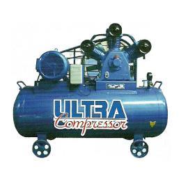 ปั๊มลม Ultra TA120