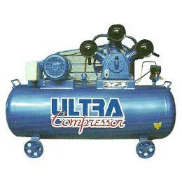 ปั๊มลม Ultra TA100