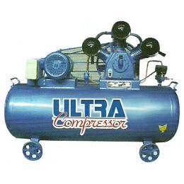 เครื่องปั๊มลม Ultra TA80