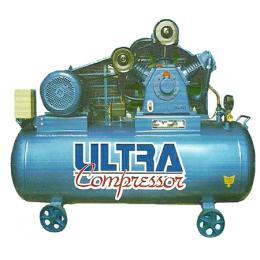 เครื่องปั๊มลม Ultra HTA100