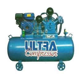 เครื่องปั๊มลม Ultra HTA80D