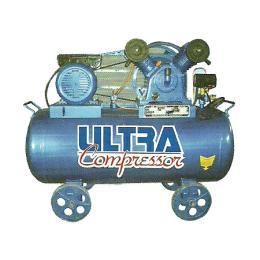 เครื่องปั๊มลม Ultra VA65