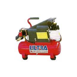 เครื่องปั๊มลม Ultra ZL1042