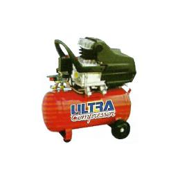 เครื่องปั๊มลม Ultra ZL1048