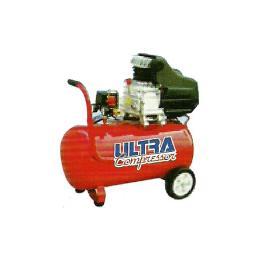 เครื่องปั๊มลม Ultra ZL1048B