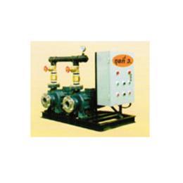 ปั๊มน้ำอาคารสูง Transfer pump