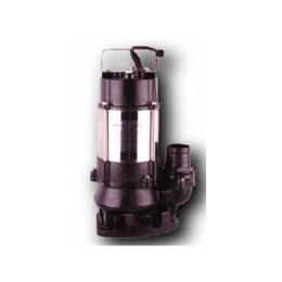 ปั๊มดูดน้ำเสีย น้ำสกปรก MT-V550,V550F