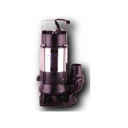 ปั๊มดูดน้ำเสีย น้ำสกปรก MT-V750,V750F