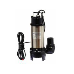 ปั๊มดูดน้ำเสีย น้ำสกปรก MT-V1500