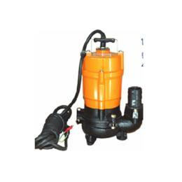 เครื่องสูบน้ำ PS2-4S / PS2-4F