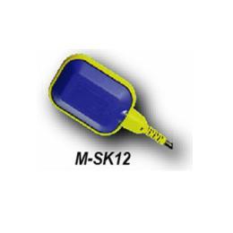 อะไหล่ และอุปกรณ์ สำหรับปั๊มน้ำ M-SK12