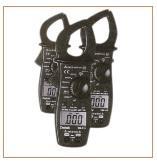 ดิจิตอลแคลมป์มิเตอร์ CM-316