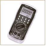 ดิจิตอลมัลติมิเตอร์ DM 108