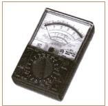 ดิจิตอลมัลติมิเตอร์ MEMA 1109