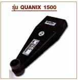 มิเตอร์วัดความหนา QUANIX 1500