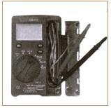 ดิจิตอลมัลติมิเตอร์ DM-610