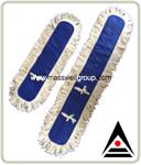 ผ้าม็อบดันฝุ่น CF-0202-100