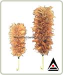 ไม้ขนไก่ ด้ามพลาสติก 50 cm. (OT-011-50)