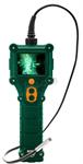 กล้องงู Extech BR300