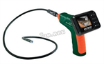 กล้องงู Extech BR150 Video Borescope