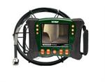 กล้องงู Extech HDV650-30G พร้อมสายยาว 30 เมตร