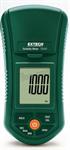 เครื่องวัดความขุ่น Extech TB400