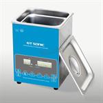 เครื่องทำความสะอาดอัลตราโซนิก Ultrasonic Cleaner GT-1620QTS 2 ลิตร
