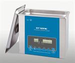 เครื่องทำความสะอาดอัลตราโซนิก Ultrasonic Cleaner GT-1730QTS 3 ลิตร