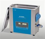 เครื่องทำความสะอาดอัลตราโซนิก Ultrasonic Cleaner GT-1860QTS 6 ลิตร