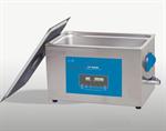 เครื่องทำความสะอาดอัลตราโซนิก Ultrasonic Cleaner GT-2227QTS 27 ลิตร