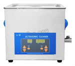 เครื่อง Ultrasonic Cleaner VGT-2013QTD 13 ลิตร