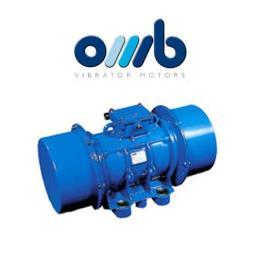 OMB Vibrating Motor