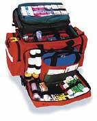 กระเป๋าปฐมพยาบาล