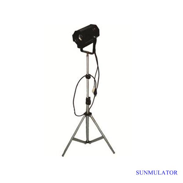 ไฟส่องเทียบสี COLOUR COMPARATIVE LIGHT (SUNMULATOR)