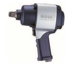 บล็อคลม BASIT4110-A1