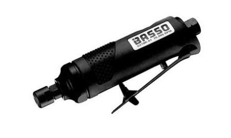 เจียรลม BASG210R-A1