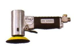 เครื่องขัดทรายลม DR-942B