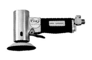 เครื่องขัดทรายลม DR-942GS
