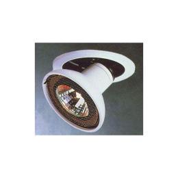 โคมดาวน์ไลท์หลอดฮาโลเจน LMDL-74