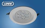 ดาวน์ไลท์ LED 5-7w