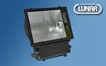 โคมไฟฟลัดไลท์ สำหรับหลอด HID 250-400w