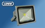 โคมฟลัดไลท์ LED