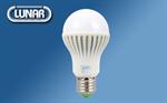 หลอดไฟ LED ขั้ว E27