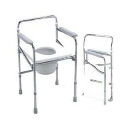 เก้าอี้นั่งถ่าย NT022