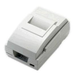 เครื่องพิมพ์ใบเสร็จรับเงิน SAMSUNG SRP-270D