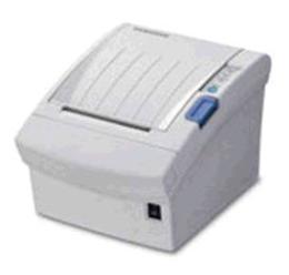 เครื่องพิมพ์ใบเสร็จรับเงิน SAMSUNG SRP-350