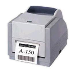 เครื่องพิมพ์บาร์โค้ด/สติ๊กเกอร์ ARGOX A-150
